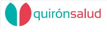 Quirón e IDC Salud
