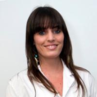 Dra. Beatriz Navarro