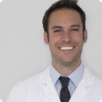 Dr. David Pintado