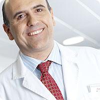 Dr. Felipe Atutxa