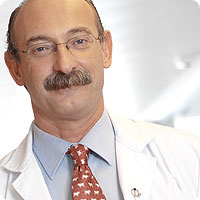 Dr. Koldo Carbonero