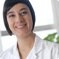 Dra. Lorena Rodríguez
