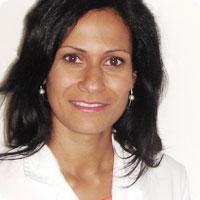 Dra. Marina González
