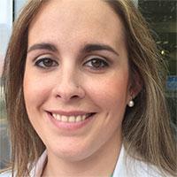 Dra. Alejandra Batalla