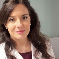 """Dra. Ana Garcia"""" width="""